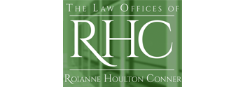 Montgomery Ballet Sponsor: The Law Offices of Roianne Houlton Conner