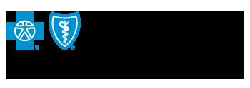 Montgomery Ballet Sponsor: BlueCross BlueShield of Alabama