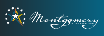 Montgomery Ballet Sponsor: The City of Montgomery