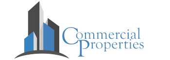 Montgomery Ballet Sponsor: Commercial Properties, Inc.