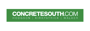 Montgomery Ballet Sponsor: Concrete South | Walker | Kirkpatrick | Hodgson