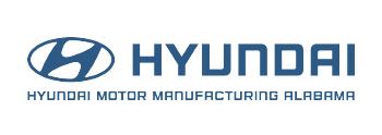 Montgomery Ballet Sponsor: Hyundai Motor Manufacturing Alabama