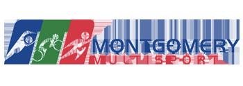 Montgomery Ballet Sponsor: Montgomery Multisport