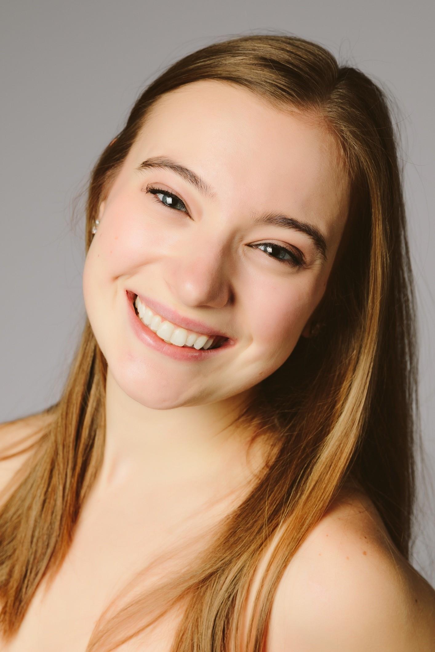 Kate Delon