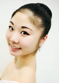 Shiho Funayama