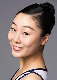 Shimizu Akane