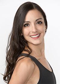 Rania Charalambidou