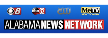 Montgomery Ballet Sponsor: Alabama News Network