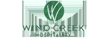 Montgomery Ballet Sponsor: Wind Creek Hospitality